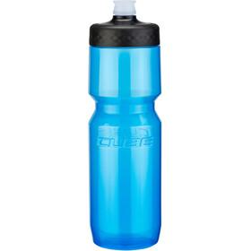 Cube Grip Trinkflasche 750ml blau